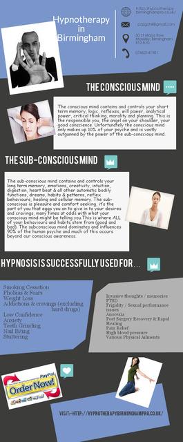 httphypnotherapybirminghampro.co.uk Picture Box
