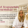 American College of Acupuncture Oriental Medicine