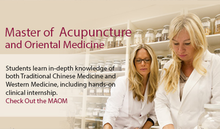 image American College of Acupuncture Oriental Medicine