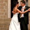 Ballroom Dance Lessons - Picture Box