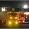 DSC 0051-BorderMaker - 18-02-2014