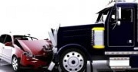 car accident attorney Atlanta Car Accident Attorney