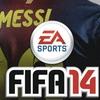 FIFA 14 Download - Picture Box