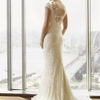 karenwillisholmes - Bridal Gowns