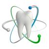 preventivedentistry - Oral Health