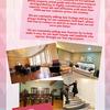 httpregina.houseme.ca - Picture Box