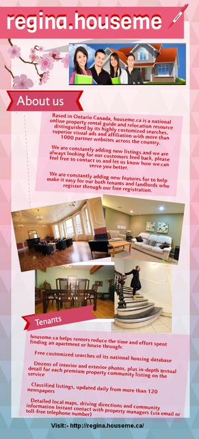 httpregina.houseme.ca Picture Box