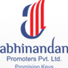 Abhinandan Promoters