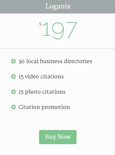 local directory submissions Loganix pictures