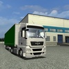 gts 00026 - Picture Box