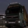 ets2 00079 - Picture Box