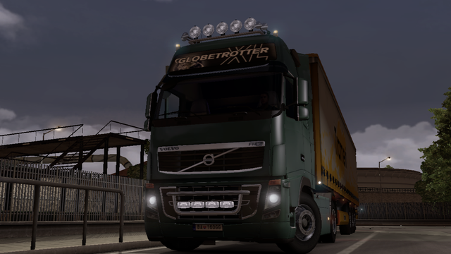ets2 00079 Picture Box