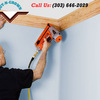 Cutting Crown Molding Angles4 - Cutting Crown Molding Angles