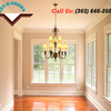 Cutting Crown Molding Angles2 - Cutting Crown Molding Angles