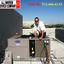 AC Repair Cypress TX - AC Repair Cypress TX