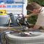 5 - AC Repair Magnolia