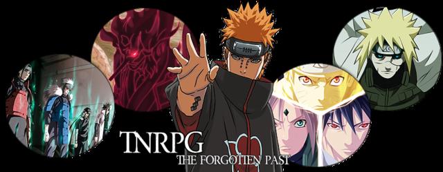 TNRPG Picture Box