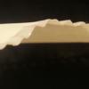 paper - iypt