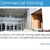 commercial moving - Republic Moving Temecula