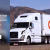 Republic Moving & Storage T... - Republic Moving Temecula