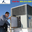 Air Conditioning Repair Ple... - Air Conditioning Repair Pleasanton CA