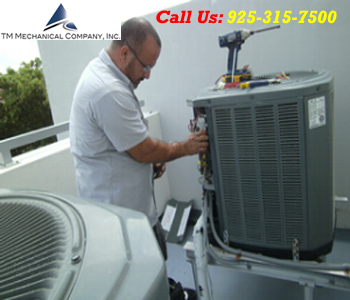 Air Conditioning Repair Pleasanton CA Air Conditioning Repair Pleasanton CA