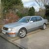 IMG 2505 - car stuff