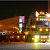 DSC 0006-BorderMaker - 23-02-2014