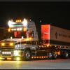 DSC 0013-BorderMaker - 23-02-2014