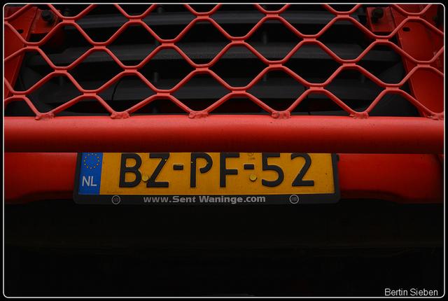 DSC 0119-BorderMaker 23-02-2014