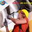 AC Repair Pearland - AC Repair Pearland