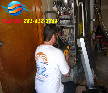 AC Repair Pearland AC Repair Pearland