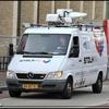 Stolk AV - Rotterdam  46-BT-XL - Bestelwagens
