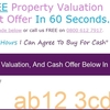 high cash offer - Picture Box