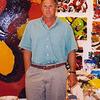 """Bruce Piermarini, """"Tucked"""" - Piermarini's Album"""