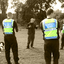 Security Company in London - Security Company in London