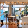 http://cleaningservicetoronto - Picture Box
