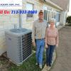Air Conditioning Repair Be... - Air Conditioning Repair Be...
