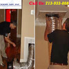 Air Conditioning Repair  Bellaire, TX