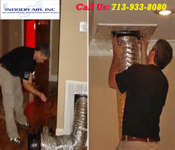 Air Conditioning Repair Bellaire, TX Air Conditioning Repair Bellaire, TX