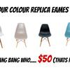 furniture bendigo