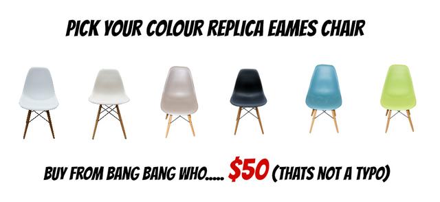 furniture bendigo furniture bendigo