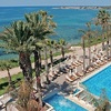 KH1 - Kanika Hotels and Resorts