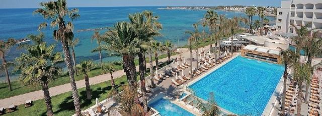 KH1 Kanika Hotels and Resorts