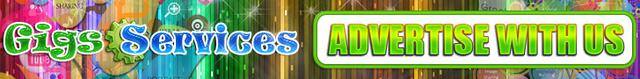 free advertising websites free advertising websites