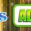 free advertising websites - free advertising websites