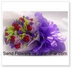 send flowers to jalandhar send flowers to jalandhar