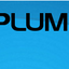 ASAP Plumbers logo2 - Picture Box