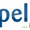 Peleka logo - Picture Box