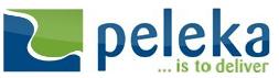 Peleka logo Picture Box